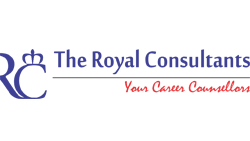 The Royal Consultants